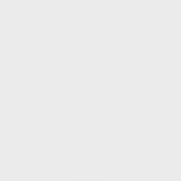 Function / Meeting Room